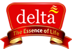 E-shop by Delta Nutritives