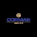 CORMAN copy