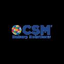 CSM copy