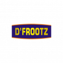 DFRPPTZ copy