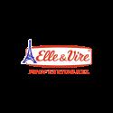 ELLE___VIRE copy