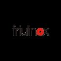 FRIULINOX copy
