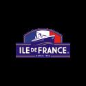 ILLE_DE_FRANCE copy