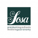 SOSA copy